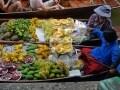 タイの物価2018!レストランや日用品・水の相場は?