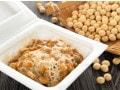 酢納豆は痩せる?ダイエット効果を分析