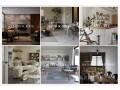 自分らしい住まいをつくるデザインスタイルの選び方