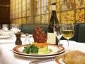 フランス料理の特徴 代表的なメニューやコースの流れ