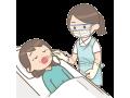 【介護福祉士】医療的ケアで絶対押さえたいポイント