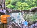冬より夏の温泉がおすすめ!6つの理由と夏の温泉6選