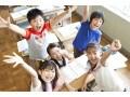 アクティブ・ラーニングで学校が変わる!親は何する?