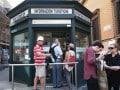 イタリア旅行で英語は通じる?観光地の標識や発音など
