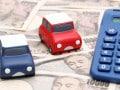 自動車税の月割りっていくら?新車や廃車・売却した場合は?