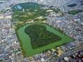2019年新登録の世界遺産 日本の大阪に初の遺産!