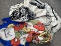 ヴィンテージ風スカーフがイチオシ! 日本生まれのブランド「マニプリ」って?