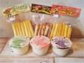 チーズ嫌いをも虜にする、石垣島の牧場の手作りチーズ