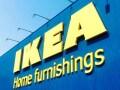 北欧発「IKEA」で2020年も買いたい!おすすめグッズ