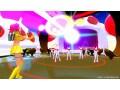 懐かしくて新しい、「スペースチャンネル5 VR あらかた★ダンシングショー」