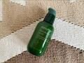 洗顔後スグつけるのが斬新!イニスフリーの導入美容液「グリーンティーシードセラム」