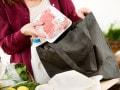エコバッグで食中毒やコロナリスクは増す?正しく使うポイント