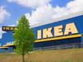 "【IKEA】洗面ボウル「グルムラン」でマスク洗いに愛。""ついで家事""が習慣化"