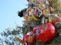 お正月飾りはいつまで飾る?外す日・処分の仕方・使い回しの是非