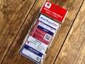 メルカリから郵便ポストで荷物が送れる発送用シールが登場! メリットや使い方は?