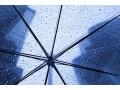 雨天時の葬儀参列で「ビニール傘」は失礼?レインブーツはあり?気になる雨具マナー