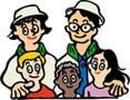 """ボランティア基本の""""き""""VOL.2ボランティア適性診断 あなたに適したボランティアは?"""