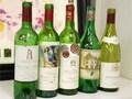ワインを飲みながら、婚活できるって本当?