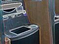 ATM盗撮が止まらない!警戒ポイントを知る