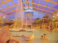 霧島いわさきホテルと坂本龍馬の霧島温泉