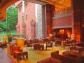 「北海道ホテル」のモール温泉はすべすべ美人湯!