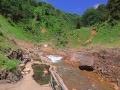 夏の温泉におすすめ!暑い日こそ楽しめる3タイプの温泉を紹介