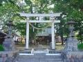 歴代天皇の位牌を祀る「皇室の菩提寺」とは