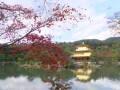 関西の名所旧跡へ行くならここ!プロおすすめの関西の観光スポット