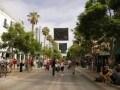 ロサンゼルスの有名観光地リスト!おすすめ18選