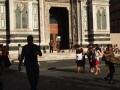 イタリアでひとり旅してみる?女子ひとり旅体験記と注意点や教訓