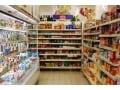 イタリアのスーパー探検!買い物方法&おすすめお土産