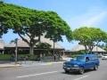 ハワイでレンタカーの借り方・返し方