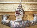 タイ株のカリスマにタイ株の魅力を直撃取材
