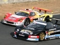 SUPER GT 観戦ガイド 2009 (1)