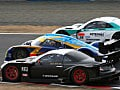 SUPER GT 観戦ガイド  2009 (2)