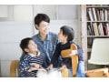 子どもの「将来の夢」を応援する親の関わり方は?