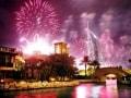 ドバイの季節(気候・気温)、祝日・イベント2019