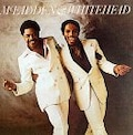 "Disc Guide ""It's Funky Black Music"" 『 McFADDEN & WHITEHEAD 』"