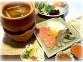 タイスキの作り方と本格的なタレ2種【タイ料理】