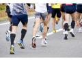 マラソンは体づくりから! スピードとつける前の基礎