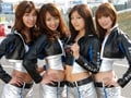 2010 SUPER GT RQ Gallry 「R&D SPORTS」