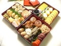 菊花かぶの甘酢漬けのレシピ!おせちにぴったりの正月料理