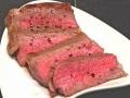 牛肉ステーキを完璧な火加減で焼く方法