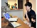 在宅勤務制度導入時の労務管理はどうすればいい?