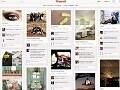 人気の画像共有SNS「Pinterest」の登録方法と使い方