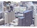 地震に強く安全なマンションの条件