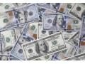 海外旅行のお得な両替方法と為替レートの見方