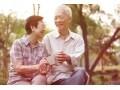 退職金に頼らない「老後貯金」の方法