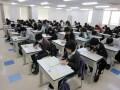 司法書士試験【2019】日程・試験科目・配点・出題数