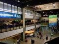 ブラジルへのアクセス!直行便や行き方について